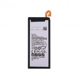 Batterie EB-BJ330ABE Samsung Galaxy J3 2017(J330) Origine