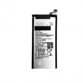 Batterie EB-BG570ABE Samsung Galaxy J5 Prime (G570F)