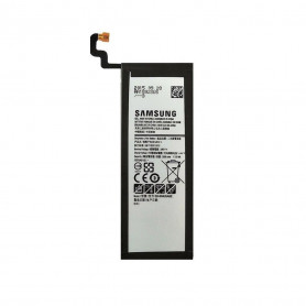 Batterie EB-BN920ABE Samsung Galaxy Note 5 (N920F)