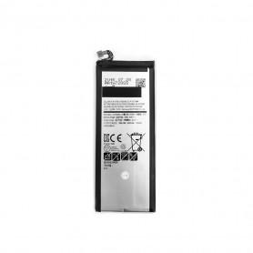 Batterie EB-BN930ABA Samsung Galaxy Note 7 (N930F)