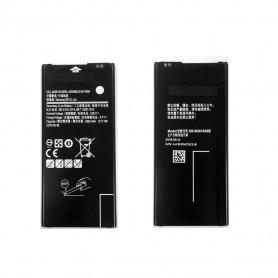 Batterie EB-BG610ABF Samsung Galaxy J7 Prime (G610F)