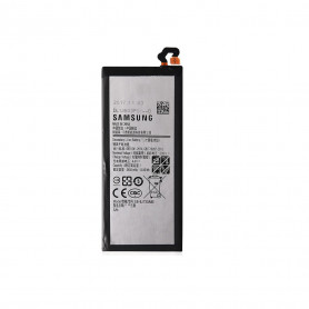 Batterie EB-BJ730ABE Samsung Galaxy J7 2017 (J730F)