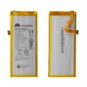Batterie HB3742A0EZC+ Huawei P8 Lite Origine