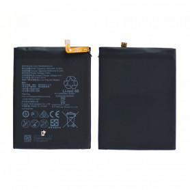Batterie HB386280ECW Huawei Honor 9 / Honor 9 Premium / P10 Origine