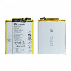 Batterie HB436178EBW Huawei Mate S (CRR-L09) Origine