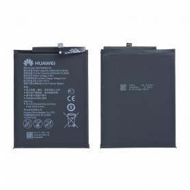 Batterie Huawei Honor 8 Pro (DUK-L09) Origine