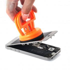 Démontage Ventouse Téléphone Outil pour iPhone iPad iMac LCD Écran Ouverture Outils 57mm