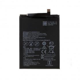 Batterie HB356687ECW Huawei Mate 10 Lite,Nova Plus,Nova 2 Plus,Honor 7X,Honor 9I