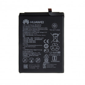 Batterie HB436486ECW Huawei Mate 10 / Mate 10 Pro / P20 Pro