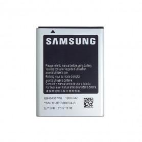 Batterie EB454357VU Samsung Galaxy Y Pro(B5510) Y(S5360)Wave Y(S5380)
