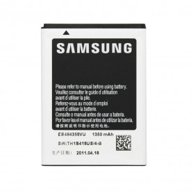 Batterie EB494358VU Samsung Galaxy Ace