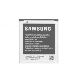 Batterie EB585157LU Samsung Galaxy Express (i8730)