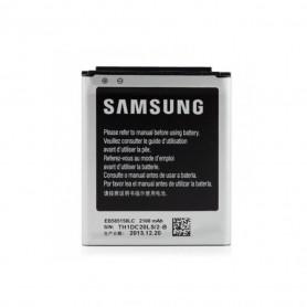 Batterie EB585158LC Samsung Galaxy Express 2 (G3815)