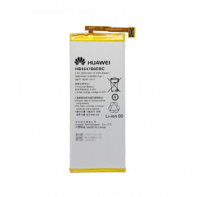 Batterie HB4547B6EBC Huawei Honor 6 Plus