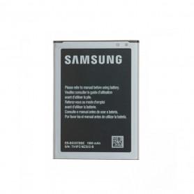 Batterie EB-BG357BBE Samsung Galaxy Ace 4 (G357FZ)