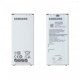 Batterie Samsung A310 Galaxy A3 (2016)EB-BA310ABE Origine