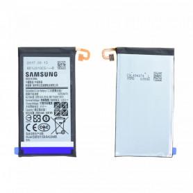 Batterie Samsung Galaxy A3 (2017) EB-BA320ABE Origine