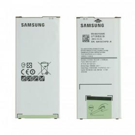 Batterie Samsung Galaxy A5 (2016) EB-BA510ABE Origine