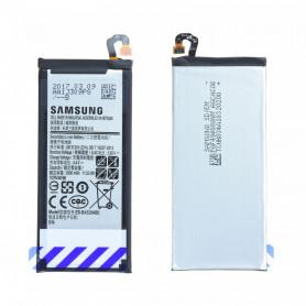 Batterie Samsung Galaxy A5 2017( A520/J530)EB-BA520ABE Origine