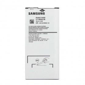 Batterie Samsung Galaxy A7 (2016) EB-BA710ABE Origine