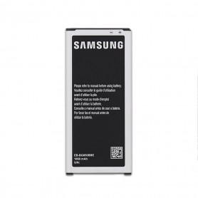Batterie EB-BG850BBE Samsung Galaxy Alpha (G850F)