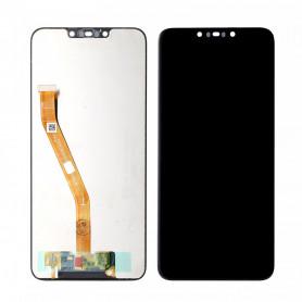 Écran Huawei Mate 20 Lite LCD+ Vitre Tactile