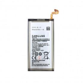 Batterie EB-BA730ABE Samsung Galaxy A7 2018 (A730F)
