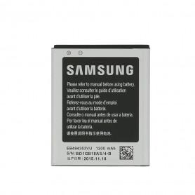 Batterie EB494353VU Samsung Mini (S5570/ S5770/ S5250/ S7230E/ S5330/ S5750)