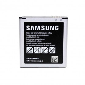 Batterie BG388BBE Samsung Galaxy Xcover 3 (G388F)
