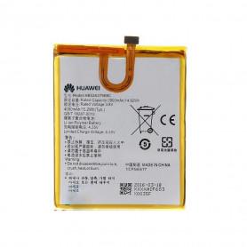 Batterie HB526379EBC HUAWEI Y6 Pro