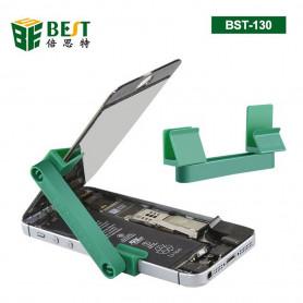 Multifonction Désassembler Support Outil  pour Téléphone Réparation Fixation écran