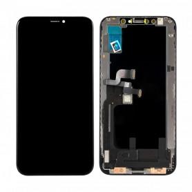 Ecran Complet iPhone XS (AMOLED)