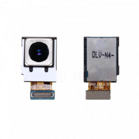 Caméra arrière Samsung Galaxy S8 (G950F) / S8+ (G955F)