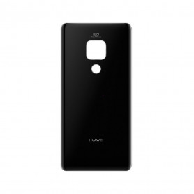 Vitre arrière Huawei Mate 20
