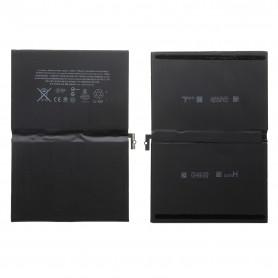 "Batterie A1664 iPad Pro 9.7"" (A1673/1674/1675)"