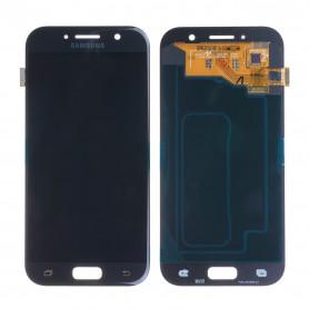 Ecran Samsung Galaxy A5 2017 (A520F) Noir (Compatible)