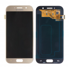 Ecran Samsung Galaxy A5 2017 (A520F) Or (Compatible)