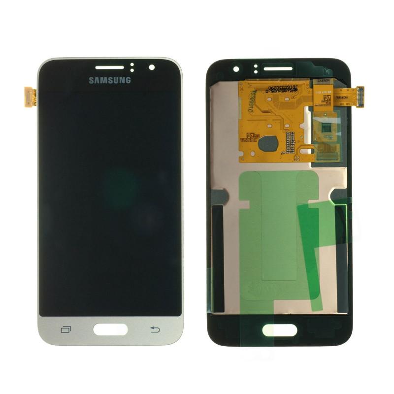 Ecran Samsung Galaxy J1 2016 (J120F) Or (Compatible)