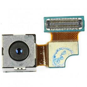 Caméra arrière pour  Samsung Galaxy S3