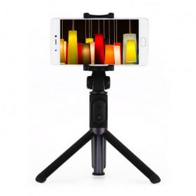 Xiaomi Selfie Stick Bluetooth 360 Degree Rotation Tripod Adjustable Holder