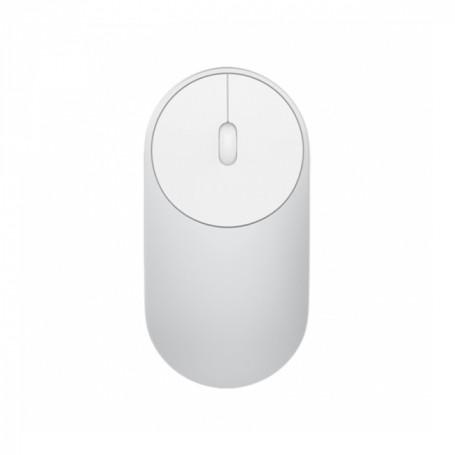 Xiaomi Mi Souris Sans Fil Portable Bluetooth 4.0 2.4G Deux Modes de Connexion Sans Fil pour Ordinateur Portable PC