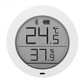 Xiaomi Mijia Bluetooth Capteur de Température et d'Humidité LCD Écran Numérique