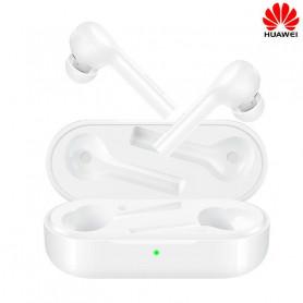 Huawei Honor FlyPods Lite Bluetooth casque stéréo sans fil écouteur