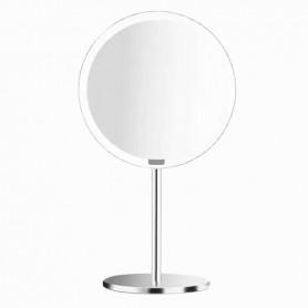 Xiaomi Yeelight Portable LED Miroir de maquillage avec capteur de mouvement gradable