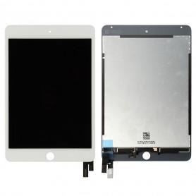 Ecran Complet iPad Mini 4 Blanc