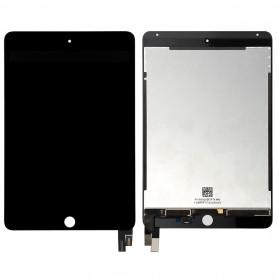 Ecran Complet iPad Mini 4 Noir