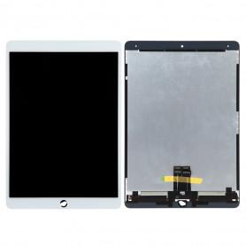 """Ecran Complet iPad Pro 10.5"""" Blanc"""