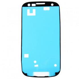 Stickers  écran  - Samsung Galaxy  S3