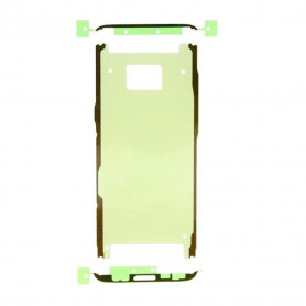 Stickers Ecran Samsung Galaxy S9 Plus (G965F)