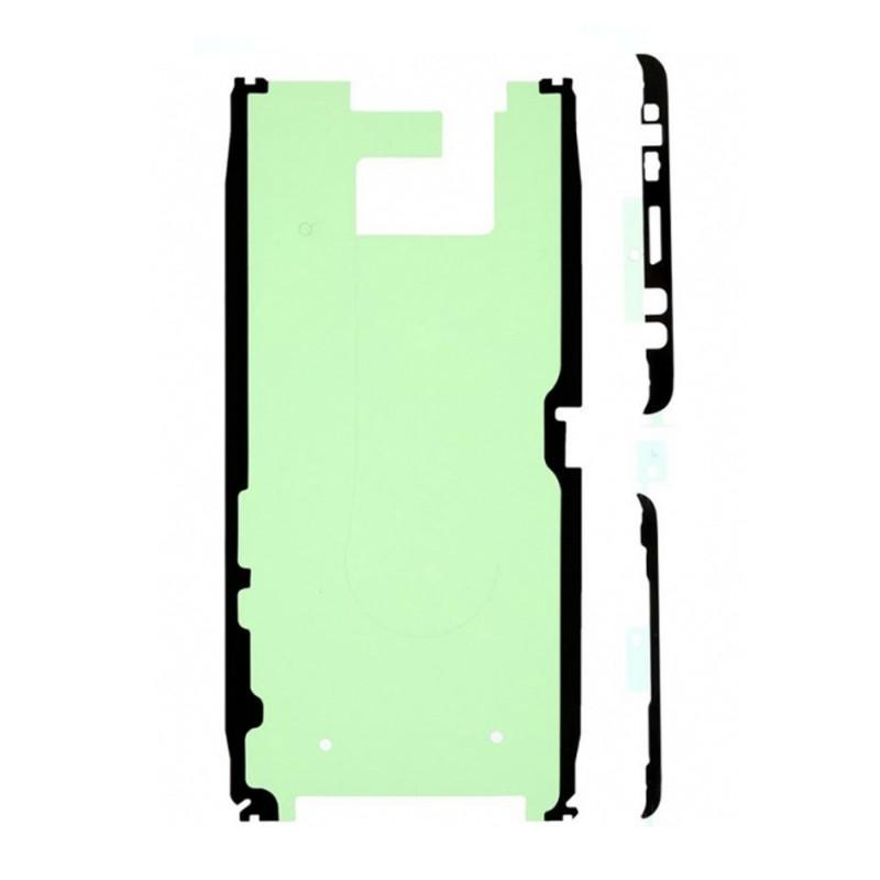 stickers ecran samsung galaxy note 9 n960f